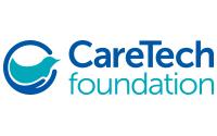 CareTech Foundation