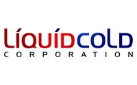 Liquid Cold