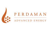 Perdaman Advanced Energy
