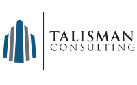 Talisman Consulting
